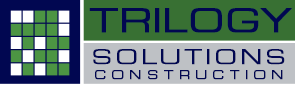 Trilogy Solutions Construction