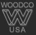 Woodco